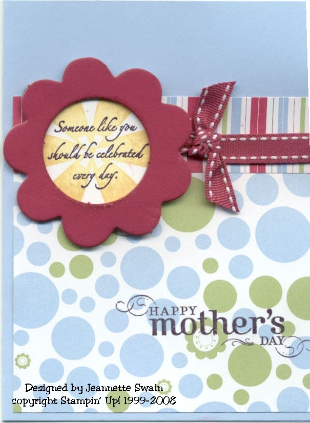 photos_mothers_day_2013_cards_12
